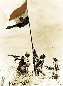 مصر العروبة وحرب أكتوبر - صفحة 2 6-%D8%A7%D9%83%D8%AA%D9%88%D8%A8%D8%B1