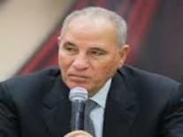 وزير العدل يصل سوهاج لافتتاح محكمة جهينة