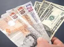 اليورو يقفز مع تقلص المخاوف من نتائج…