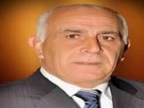 مدير أمن المنيا الجديد: سنكثف الحملات على…