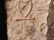البعثة الأثرية المصرية الألمانية تعلن عن كشف…