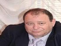 مصر تحتضن الدورة السادسة لمؤتمر التعاونالعربى الصينى