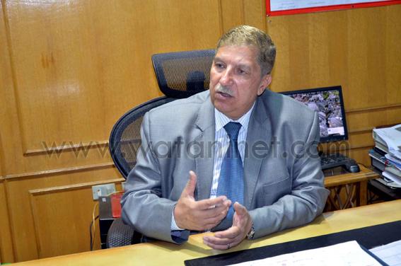 ياسين- حسام الدين طاهر بتولي- محافظ  الإسماعيلية (4)