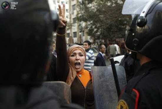 حكايات 12 صوره من ابرز ذكريات الثورة7
