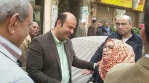 حماية المستهلك بالإسكندرية1
