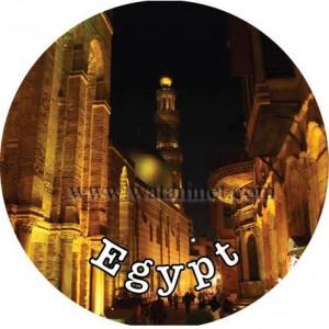وفد مصر يدعو لتنشيط السياحة بؤتمر العمل بجنيف 2