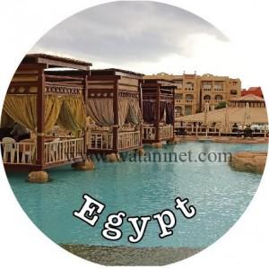 وفد مصر يدعو لتنشيط السياحة بؤتمر العمل بجنيف