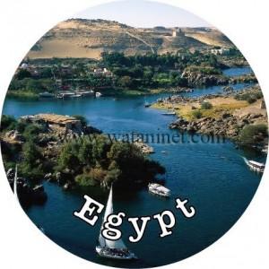 وفد مصر يدعو لتنشيط السياحة بؤتمر العمل بجنيف 5