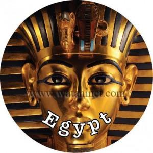 وفد مصر يدعو لتنشيط السياحة بؤتمر العمل بجنيف 7