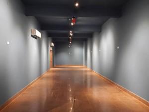 افتتاح متحف ملوي الشهر القادم1