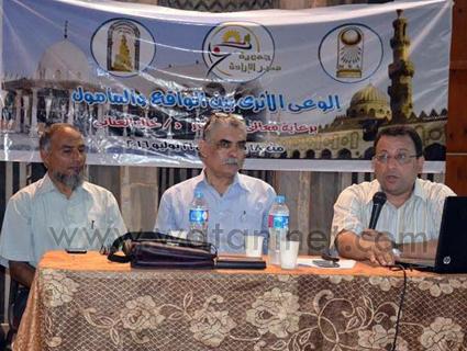 1 (3)    مصر تتربع علي قمة التصنيف العالمي في عدد الاثار