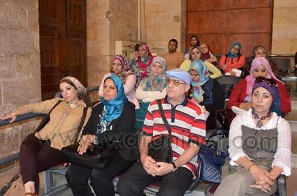 1 (4)    مصر تتربع علي قمة التصنيف العالمي في عدد الاثار