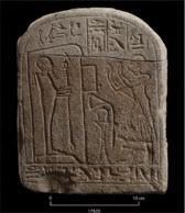 الكشف عن مجموعة جديدة من التماثيل بالأقصر3
