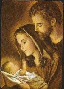 في عيد الأم لقطات من حياة أم النور وطفلها1